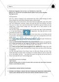 Zeitformen: Futur I: Regeln, Arbeitsblätter und Lösungen Preview 3