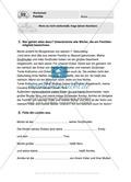 Wortschatz: Vorwort, Führerschein, Übungen und Tests Preview 9