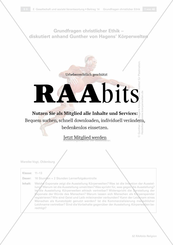 Beste Zeichnung Anatomie Für Anfänger Bilder - Anatomie Ideen ...