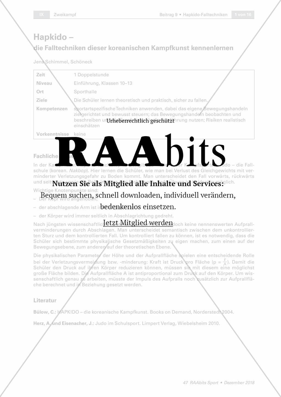 phrase... Reiche männer partnervermittlung apologise, but