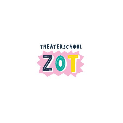 K Lee Z Logo Portfolio15