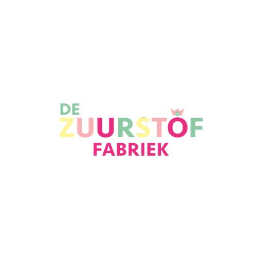 K Lee Z Logo Portfolio16