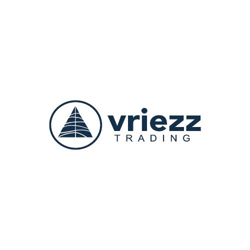 K Lee Z Logo Portfolio2