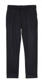 TJM WOOL TOUCH TRACK PANT
