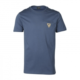 Teyo Mens T-shirt