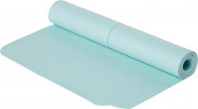Yoga-Matte PVC 4mm