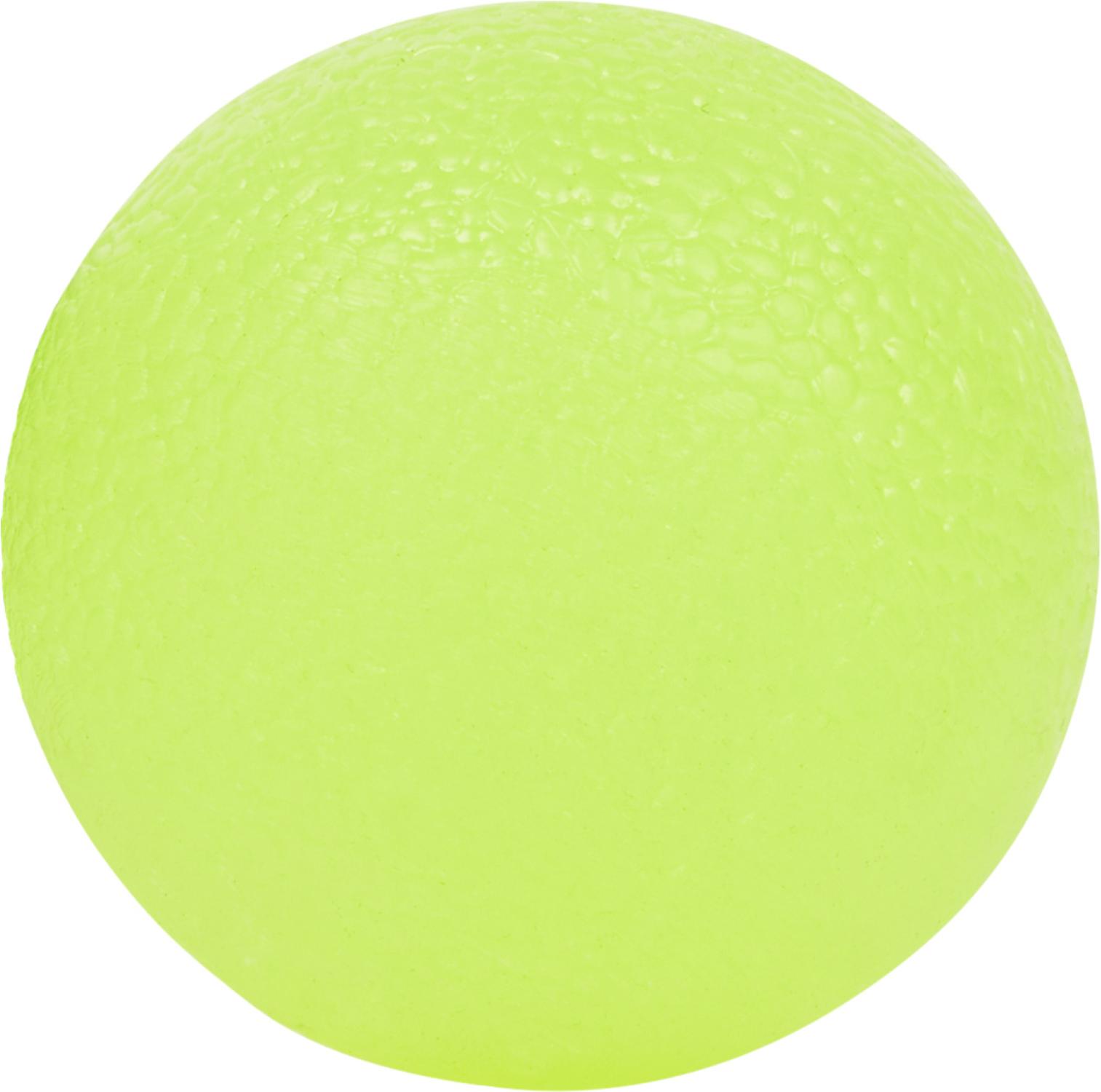 Gymnastik-Ball Fingerball