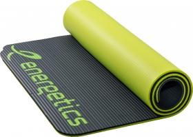 Gymnastik-Matte NBR 185x100cm