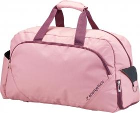 Da.-Sporttasche Yoga Fitness Bag