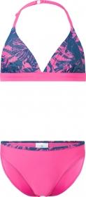 M?.-Bikini FLR6 Sunny gls