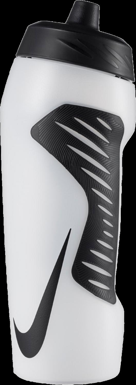 9341/32 Hyperfuel Water Bottle