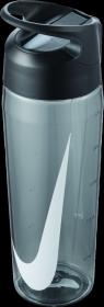 9341/45 TR Hypercharge Straw B