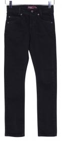 0202-NOS Boys Jeans Skinny
