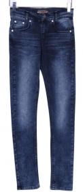 0226-NOS Boys Jeans