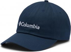 ROC II Hat