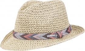 Medellin Hat
