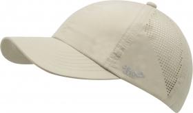 Riverside Hat