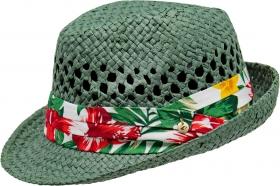 Fortaleza Hat