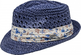 Melrose Hat