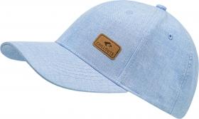 Amadora Hat