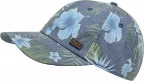Waimea Hat