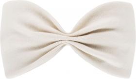Moa Headband