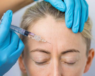 Nieuw: meldpunt voor complicaties bij cosmetische zorg