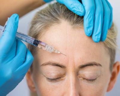 Klinieken voor botox en fillers weer open
