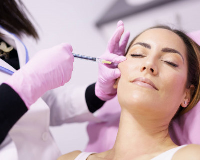 Botox: tips om je voor te bereiden