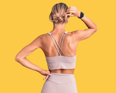 Sporten na een liposuctie: van week tot week