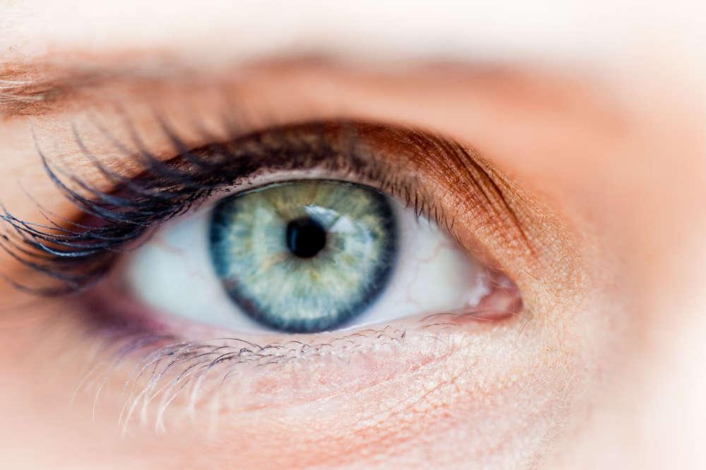 Behoefte aan betere informatievoorziening ooglaserklinieken)