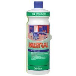 Mistral 1l (12)