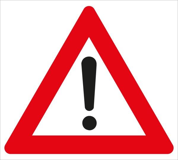 §50/16 Andere Gefahren