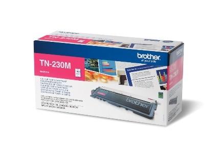 Brother Toner mag.TN-230M