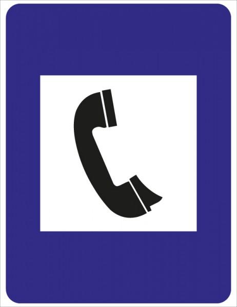 §53/5 Telefon