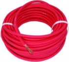 Kabel, Leitung (Zubehör)