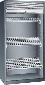 Rollladenschr. 7035/7035 54x27 ISO-SK40 15.635.020