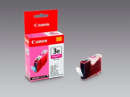 Canon Ink mag. 13ml