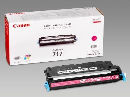Canon Cartridge MF8450 mag EP-717