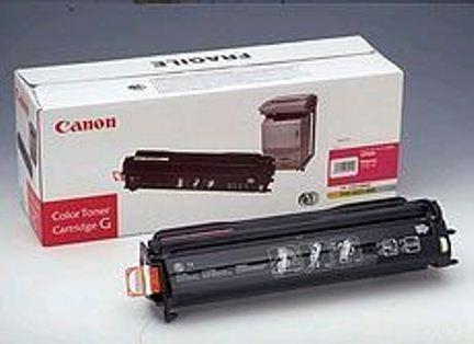 Canon Cartridge CP660 mag. EP-84