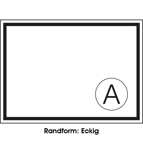 1_Randform_eckig