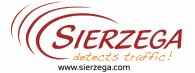 Sierzega Elektronik GmbH