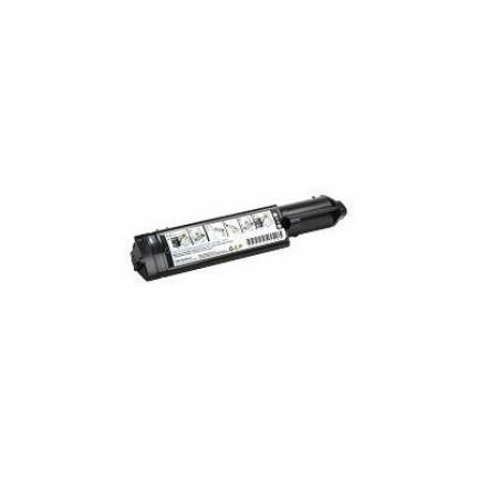 Dell Toner 3100CN black 4K