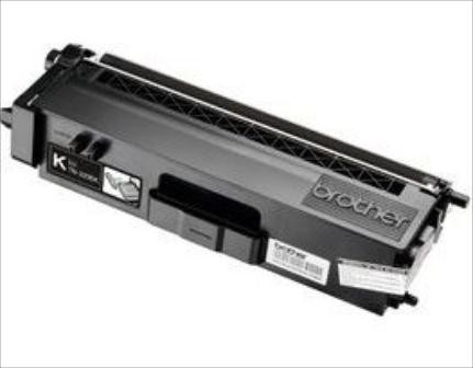 Brother Toner black TN-329BK