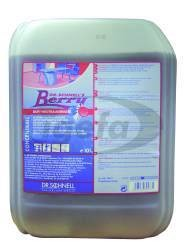 Berry 10l