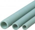 Kabel-, Rohr-, Schlauch-Verlegung (Elektroinstallation)