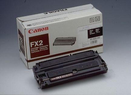 Canon Cartridge Laserfax L500