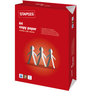 Copy-kopierpapier-A4-billgi-g-nstig-kaufen-bestellen5931318b5c047