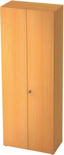 Garderobe Profi Buche 6 OH, 80x42x215,6mm