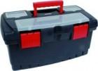 Werkzeugtaschen, -Koffer
